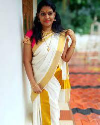 Jasna Bibin Biography