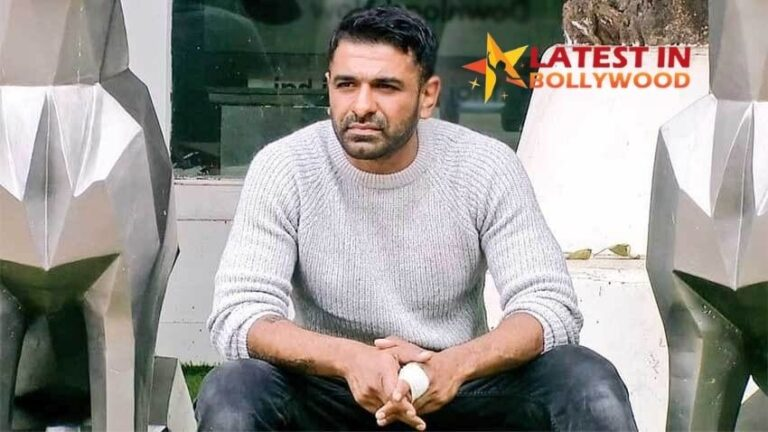 Eijaz Khan Evicted From Bigg Boss 14 For His Upcoming Film- Latest In Bollywood