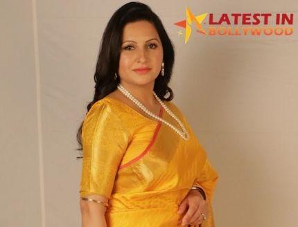 Sonali Phogat Bigg Boss
