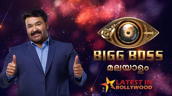 Bigg Boss Malayalam 3 Contestants Salary, Fees, Weekly