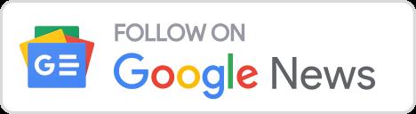 Latest In Bollywood Google News Follow