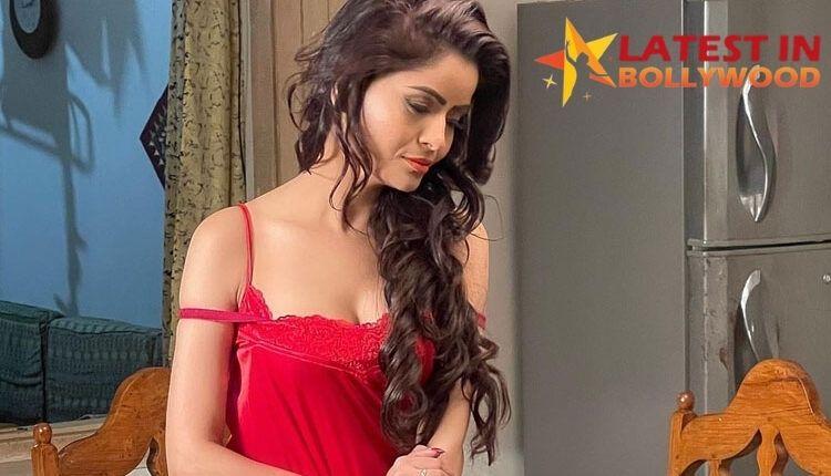 Gandi Baat Actress Gehana Vasisth Arrested For Shooting, Uploading Obscene Videos