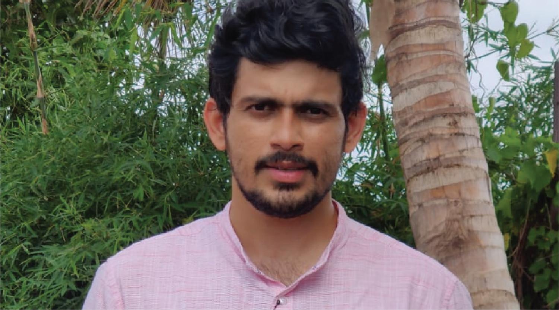 Sundara Manamadhe Bharali Cast Names
