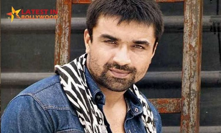 Ajaz Khan Arrested By NCB from Mumbai airport, Durg Supplier Shadab Batata also arrest