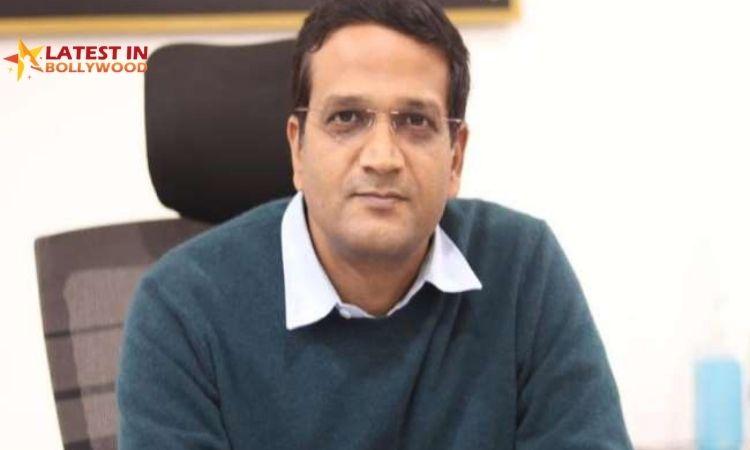 Chhavi Ranjan IAS Biography