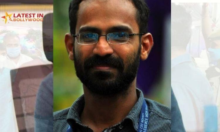 Siddique Kappan Wiki, Biography,
