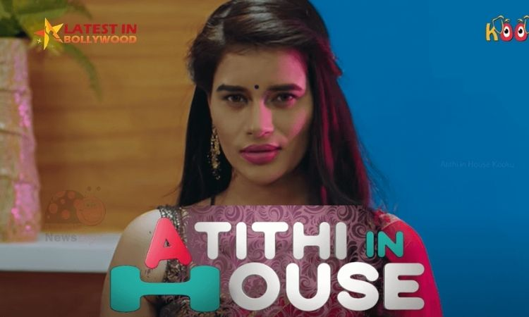 Athithi In House 4 Cast (Kooku) Actors, Episodes, Crew, Actress Names
