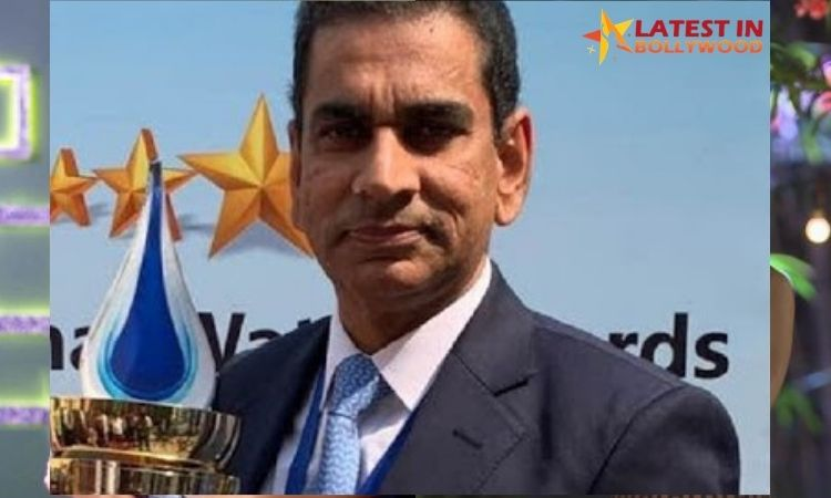 Iqbal Singh Chahal IAS Wiki, Age, Biography, Batch, Wife, Salary, Contact Number, Profile and Family