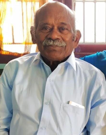 Actor Chelladurai Biography