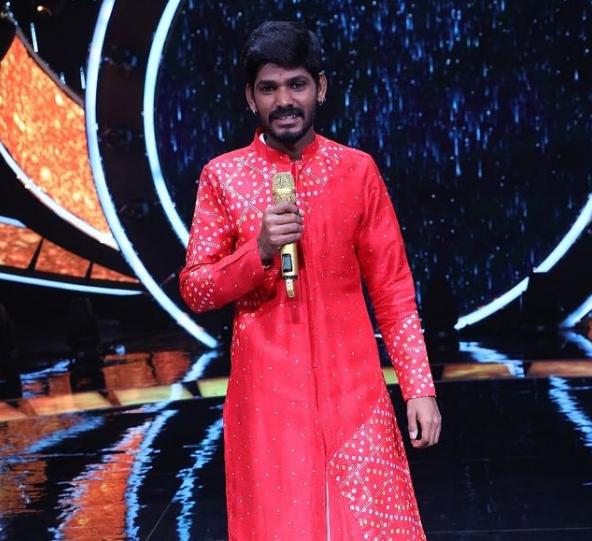 Sawai Bhatt Indian Idol Wikipedia