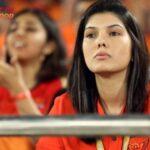 Kavya Maran SRH Viral Girl Heartbroken Pictures, Biography, Wiki, Age, Instagram