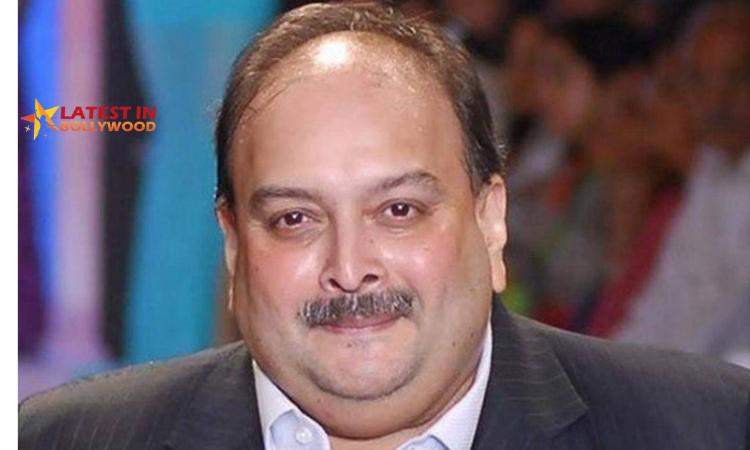 Mehul Choksi Leave India