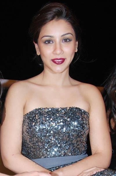 Namrata Puri Wiki