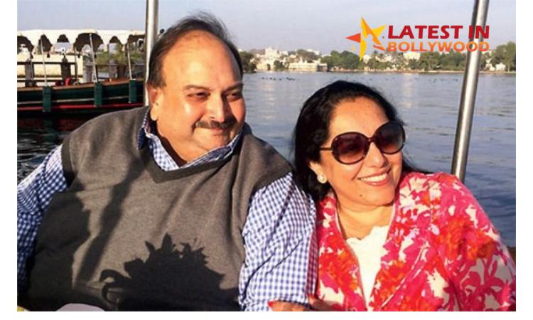 Priti Choksi Wiki, Biography, Age, Family, Mehul Choksi Wife, Instagram, Photos