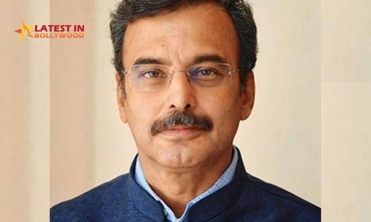 Rajeev Ranjan IAS Wiki