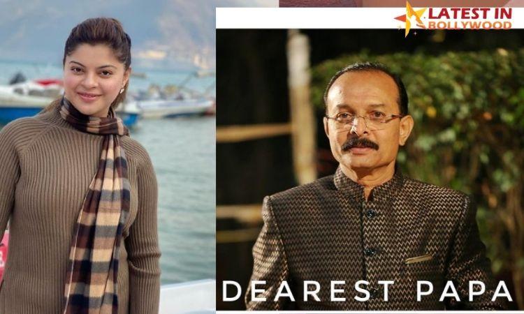 Actress Sneha Wagh Father Dies, Wiki, Age, Bio, Family, Photos