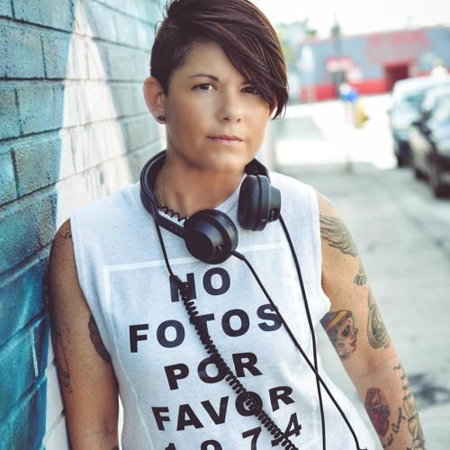 DJ Citizen Jane Biography
