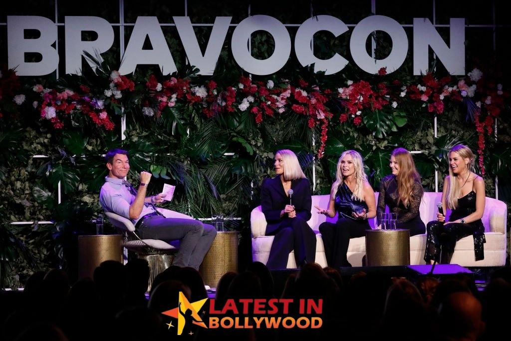 Bravocon 2021 Tickets, Launch Date