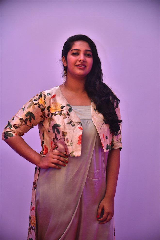 Karthika Muralitharan