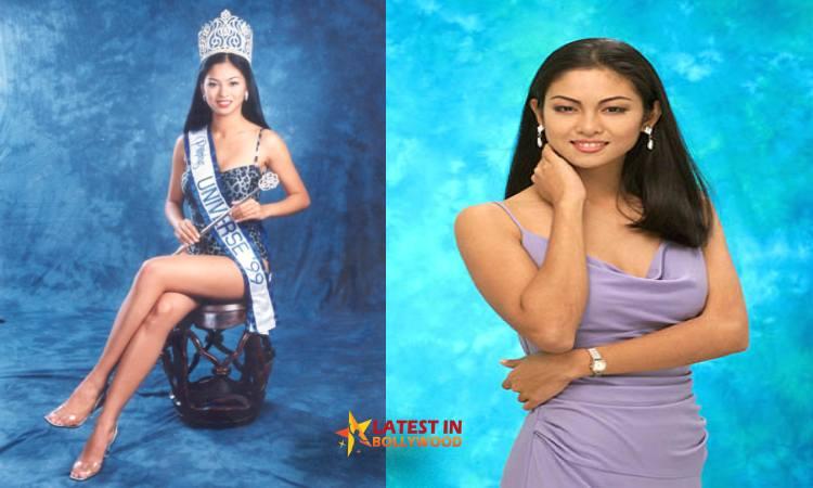 Miriam Quiambao Wiki Biography