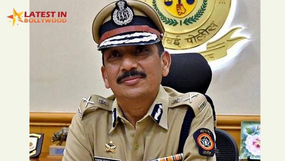 IPS Subodh Kumar Jaiswal CBI New Director