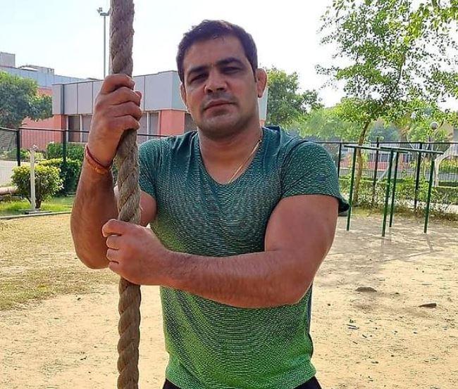 Sagar Rana Photos