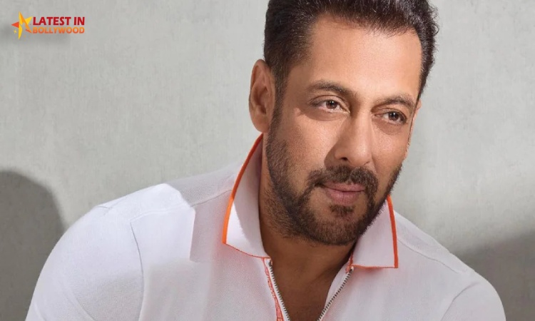 'Radhey' Salman Khan Movie Leaked Online Actor Urges Fans To Avoid Piracy | Latest in Bollywood