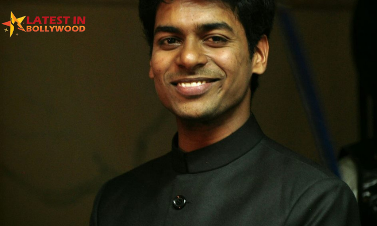 Anudeep Durishetty Wiki, Biography, Age, IAS Topper 2017, Photos and more