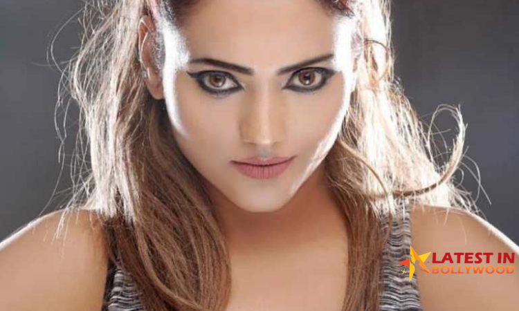 Jinnie Jazz Wiki, Biography, Age, Husband, Web series, Photos and more.