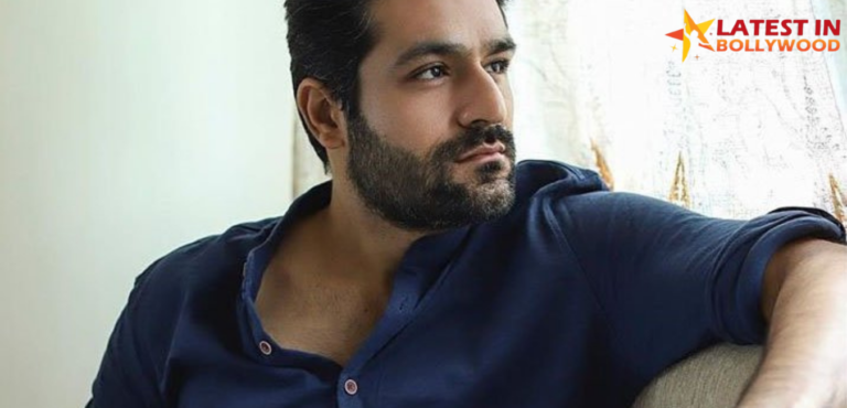 Sunny Hinduja wiki, Biography, Age, Family, Career, a rising star.
