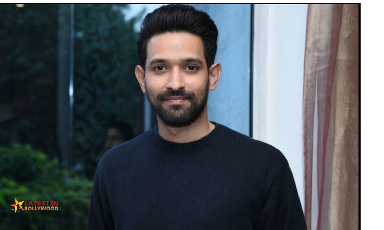 Vikrant Massey Biography, Web Series, Age, Girlfriend, Wife, Family and More