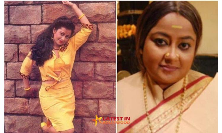 Sri Prada Biography