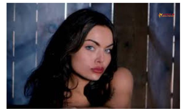 Kamila Smogulecka Wiki