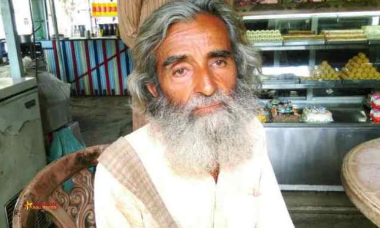 Alok Sagar IIT Professor Wiki, Biography, Age, Wife, Education, Family, Photos & More