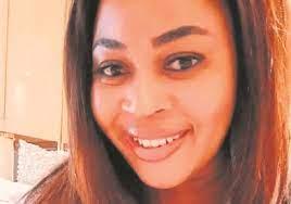 Ntokozo Mayisela Pictures