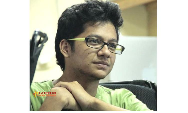 Siddharth Pithani Wiki