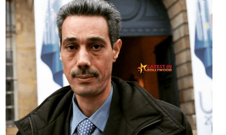 Omar Raddad Age, Case, Wiki