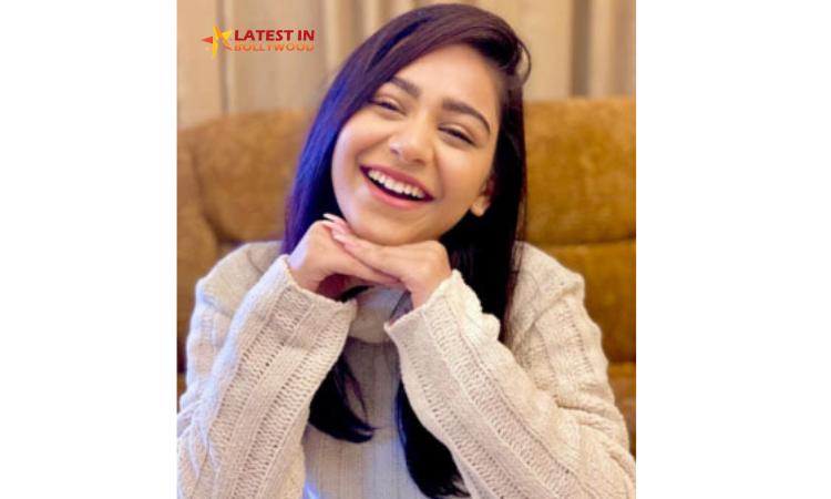 Diksha Sharma Rimorav Vlogs Biography