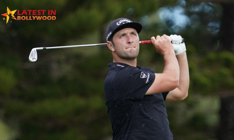 Jon Rahm Wiki, Biography, Withdrawal from Memorial Tournament, Career, Net Worth and more