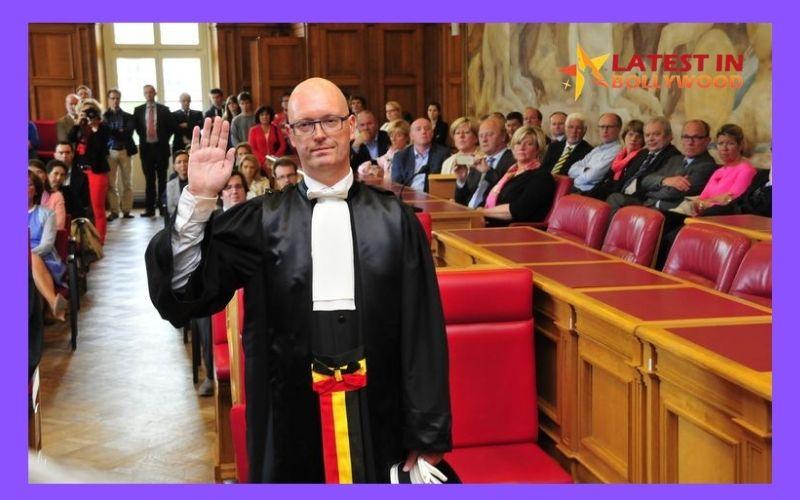 Johan Sabbe Wiki, Case News