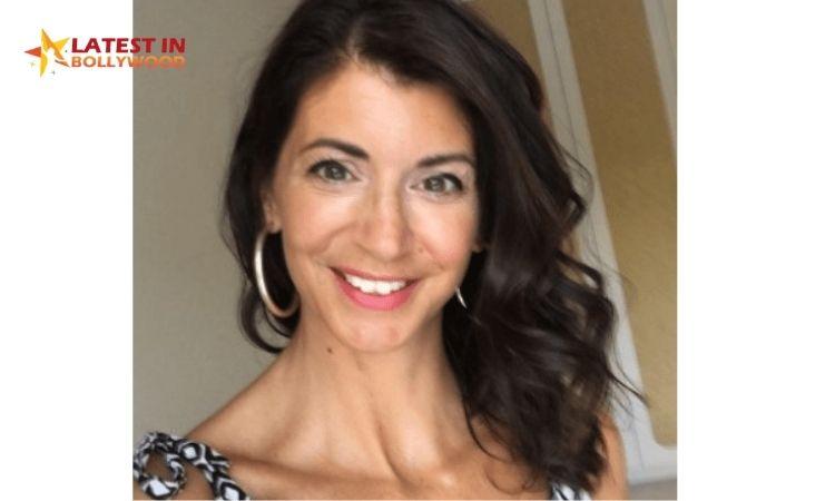 Gina Coladangelo Wiki, Biography