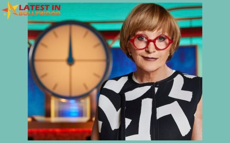 Anne Robinson Wiki, Biography, Age, Cosmetic Surgery, Husband, Net Worth & More