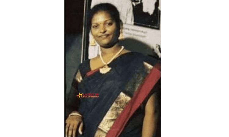 Tamilan Prasanna Wife Death