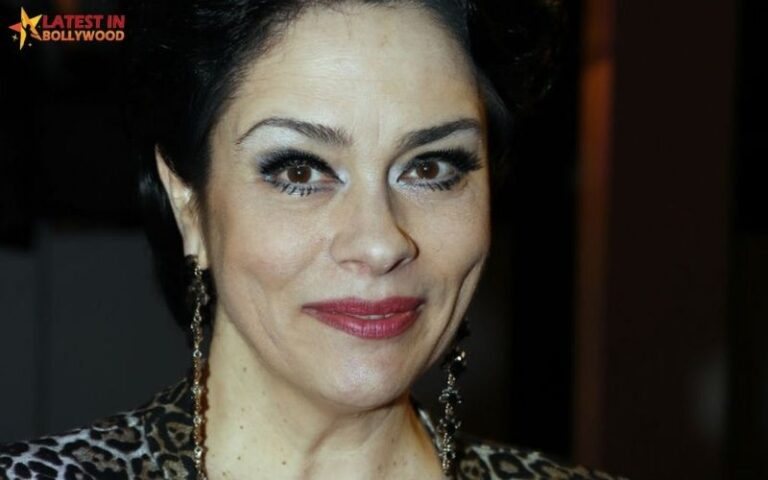 Sandra Timmerman Wiki, Biography, Age, Family, Career, Brother, Parents, Book,Photos & More