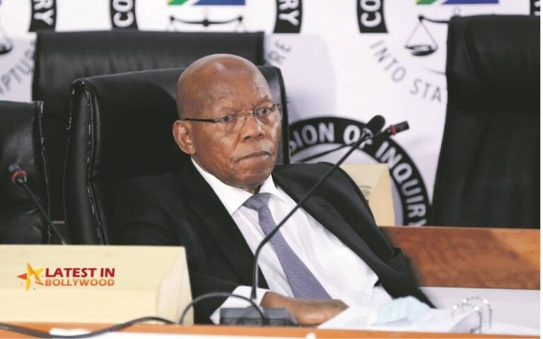 Dr Ben Ngubane Biography, Wiki, Age, Death, Wife, Family, Net Worth & More