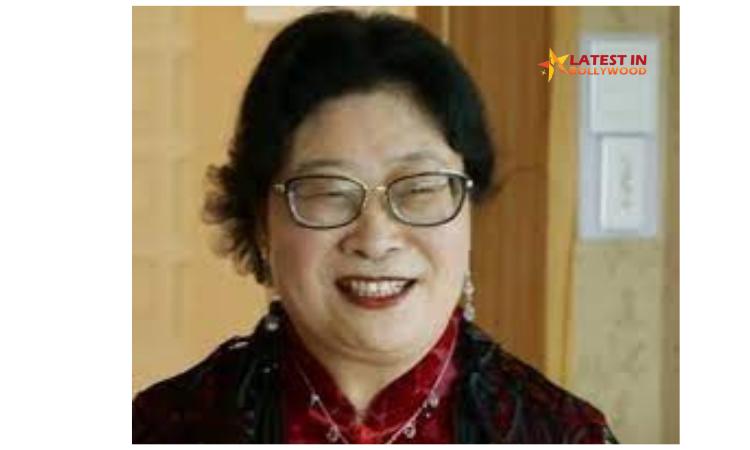 Xiang Xueqiu Wiki, Biography, Age,