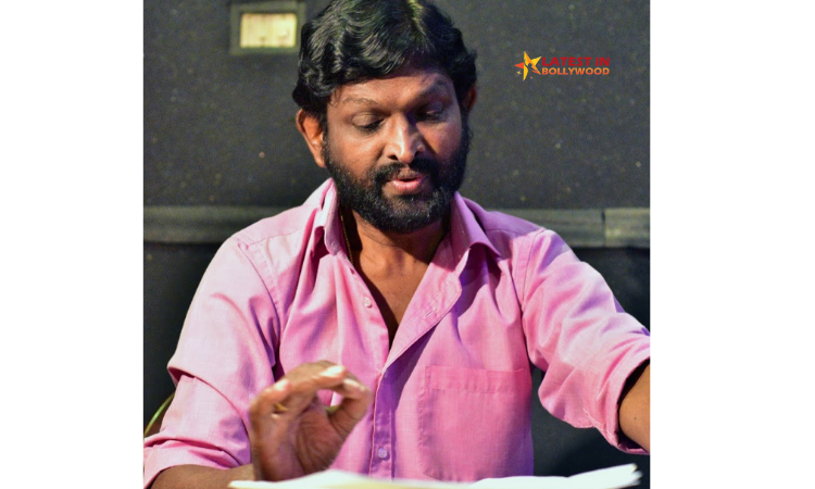 Murali Sithara Death, Suicide, Wiki, Biography, Age, Wife, Children, Music Carrer, Photos & More