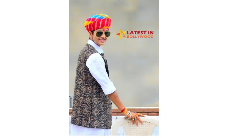 Ratan Chauhan Biography