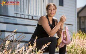 Tammara Thibeault Parents & Ethnicity