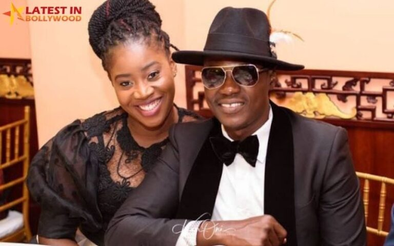 Sound Sultan Wiki, Biography, Age, Death, Wife, Career, Family, Photos & More